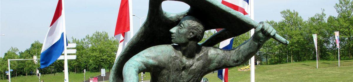 Scouting Jan van Hoof Nijmegen